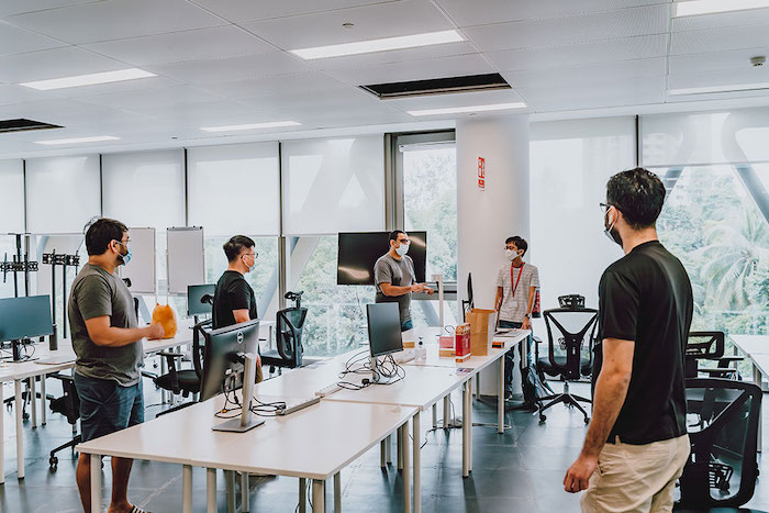 careers-at-carousell-were-hiring-new-normal