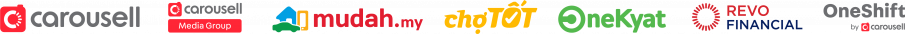 rebrand_careerspage2021_logo-07
