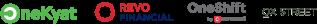 rebrand_careerspage2021_logo-09-02