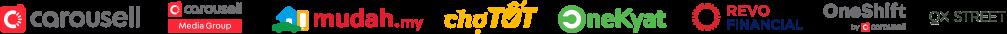 rebrand_careerspage2021_logo-09