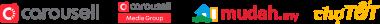 rebrand_careerspage2021_logo-1