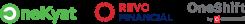 rebrand_careerspage2021_logo-2